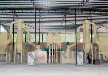 Grinding Mill|Grinding Equipment|Grinding Machine|China Grinding Mill
