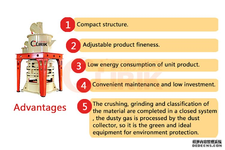 stone powder grinding mill machine